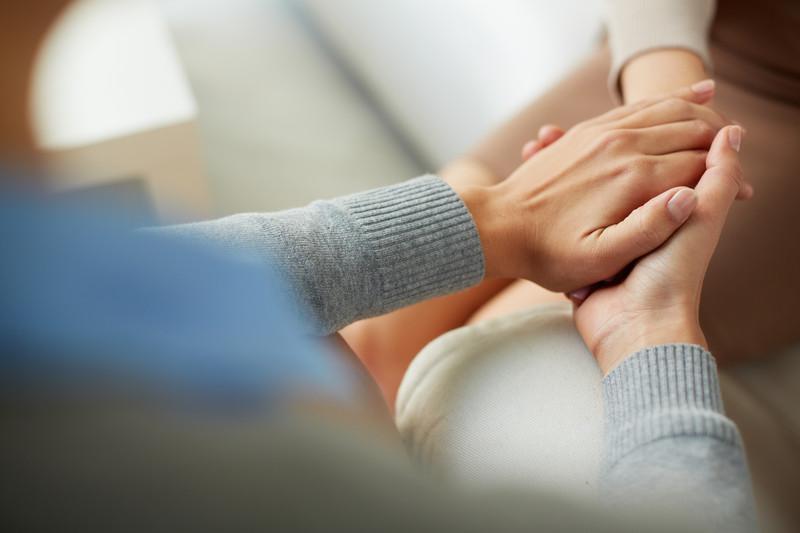 Як обрати психотерапевта?