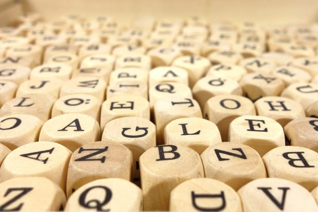 9 міфів про білінгвалів