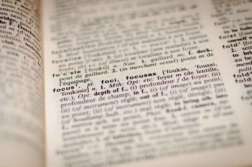 Еще немного о двуязычных людях