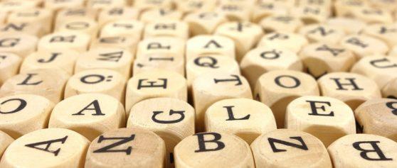 9 мифов о билингвалах