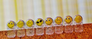 smilies-funny-emoticon-faces-160760 copy